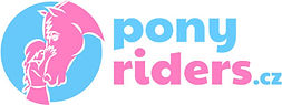 pony-riders.jpg