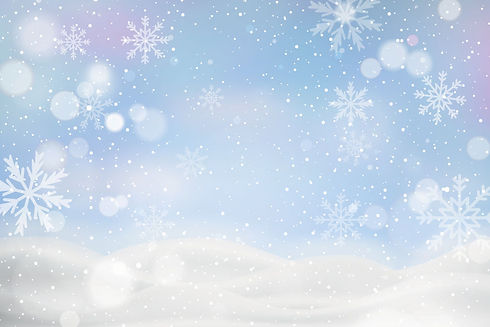 snow-background.jpg