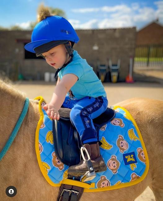 @the_little_horseman