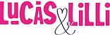 Main header logo.tif