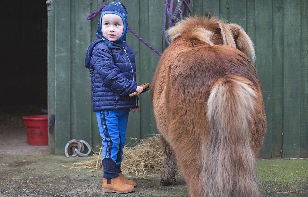 lucas-and-pony.jpg