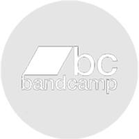 bandcamp-log