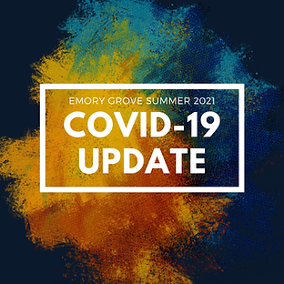 COVID notice 2021.png