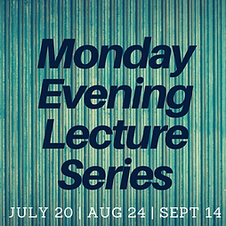 lecture series 2.png