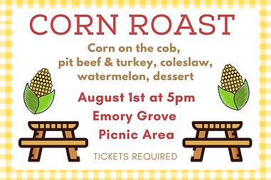 Corn Roast 2020.png