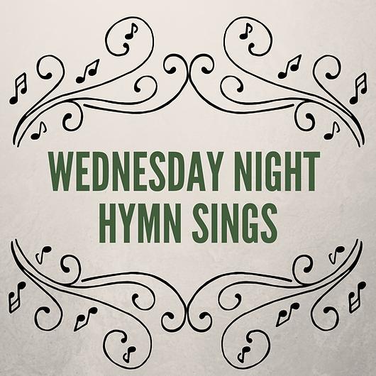 Hymn Sings.png