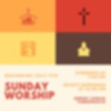 worship 2019.png