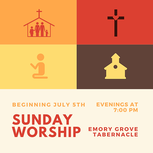 Worship_evening only.png