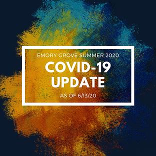 COVID-19 UPDATE 6.13.20.png