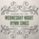 hymn sings 2019.png