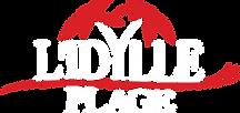 Logo-Idylle-blanc.png