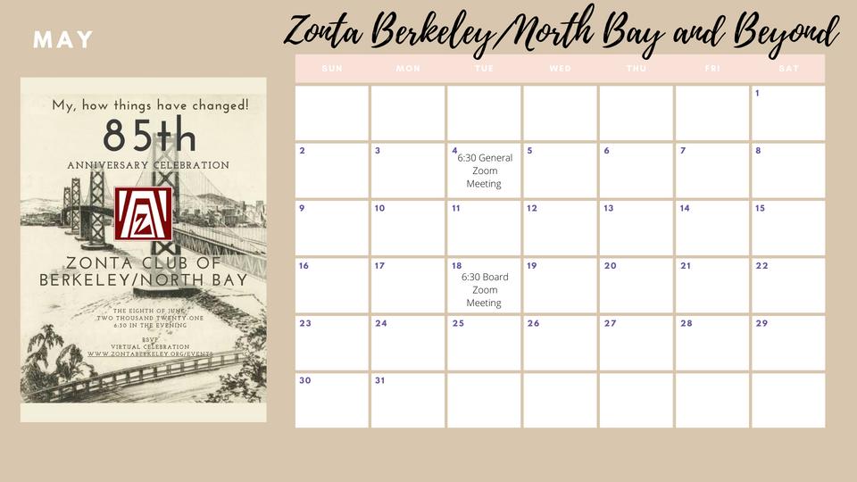 May 2021 Zonta .png