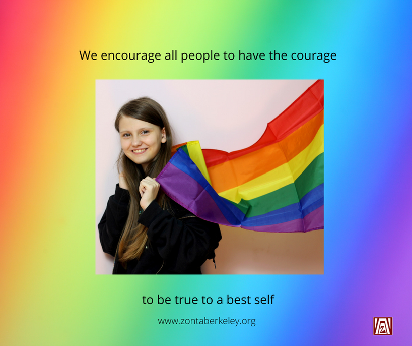 courage to be best self.png