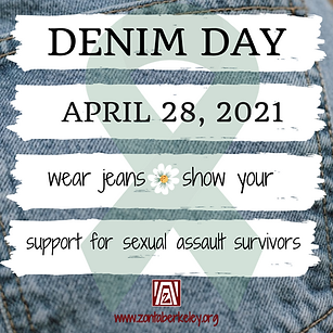wear jeans to support 2.png