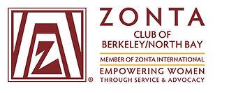 Zonta-Club-Logo_Horizontal_Color_-BERKEL