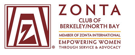Zonta-Club-Logo_Horizontal_Color_-BERKEL