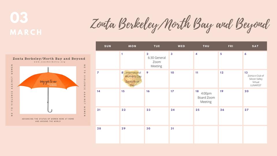 Zonta March 2021 Calendar.png