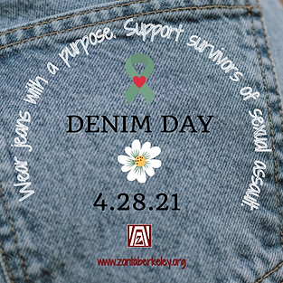 wear jeans to support denim day.png