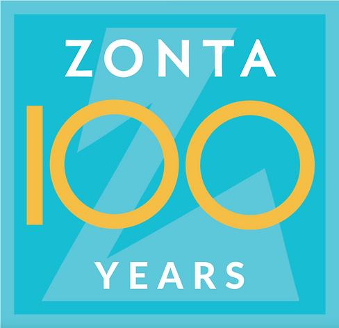 zonta 100 year logo.png