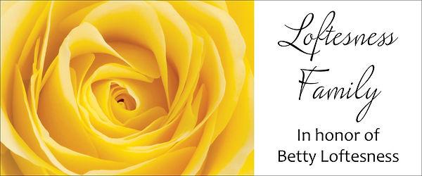 Loftesness Logo A.jpg