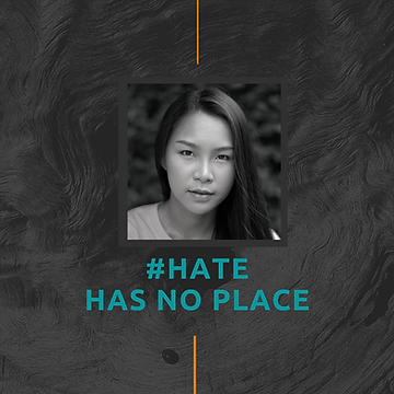 hate has no place.png