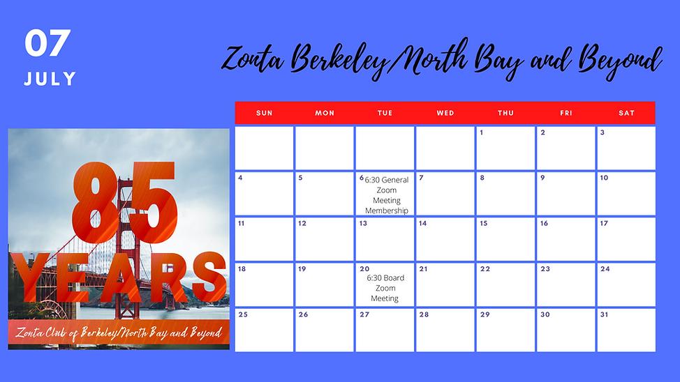 July Zonta Calendar.png