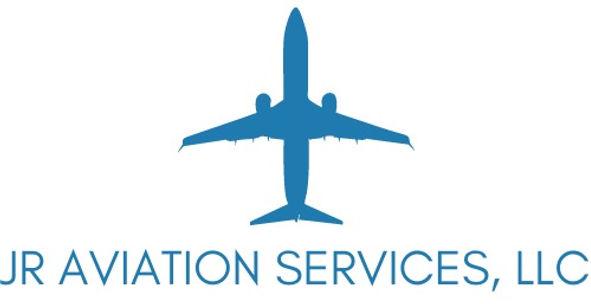 JR AVIATION SERVICES, LLC-4_edited.jpg