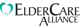 elder_care_alliance_logo_cb-2.png