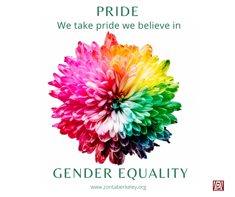 we take pride.png
