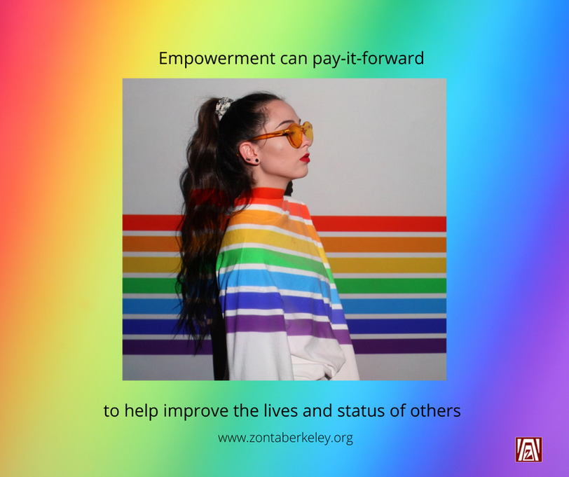 empowerment pay it forward.png