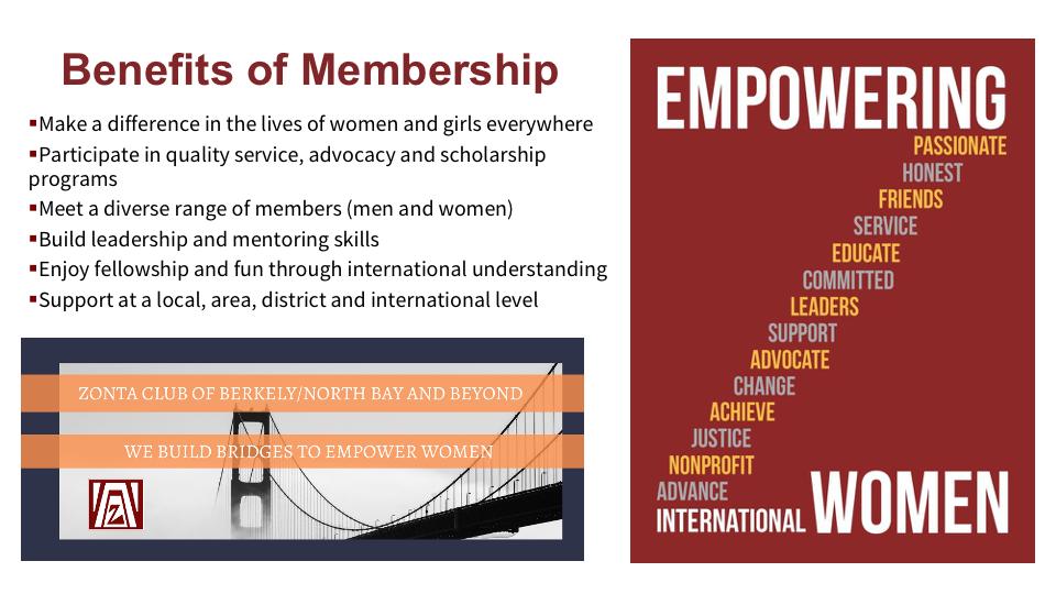 Benefits of membership.png