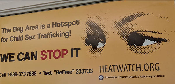 heatwatch billboard.jpg