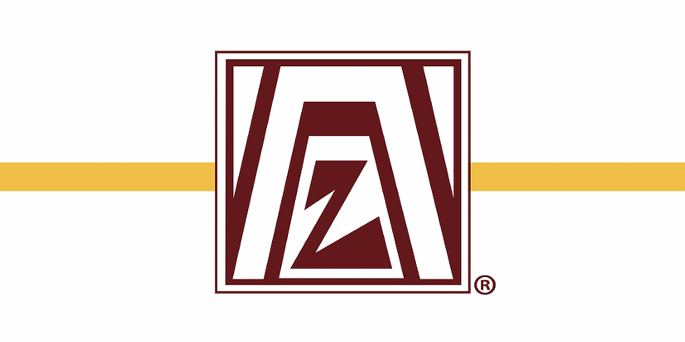 Zonta Zoom General Meeting November