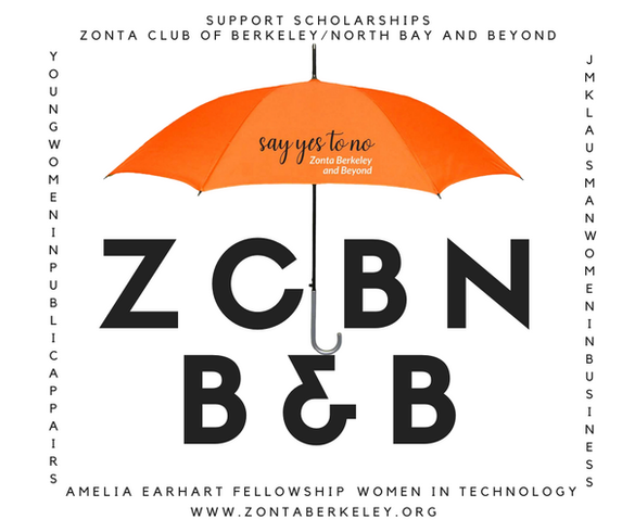 support scholarships.png