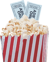 popcorn-898154_1280.png