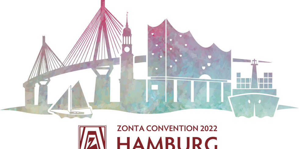 65th Zonta International Convention