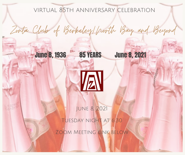 85th celebration champagne.png
