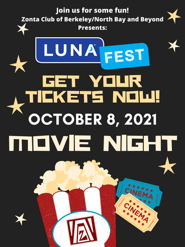 Black Movie Night ticket Poster-2.png