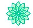 Natural Healing Logos Free Vector copy 2