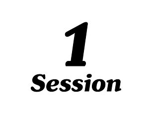 1 hour session.jpg