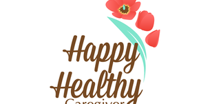 Happy Healthy Caregiver Podcast Appearance