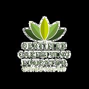 Certified Caregiving Educator - Edit