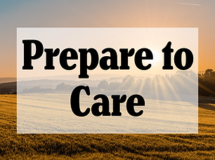Prepare to Care photo.png