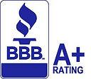 BBB-A+Rating1.jpg