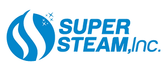 Super Steam New Logo.png