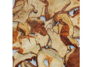 Dried Lobster Mushrooms - 1 oz.