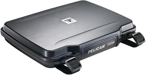 PELICAN 1075