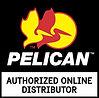 Pelican-Online-Distributor-Logo-Vert.jpg