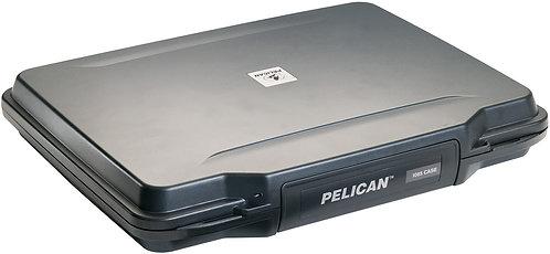 PELICAN 1085