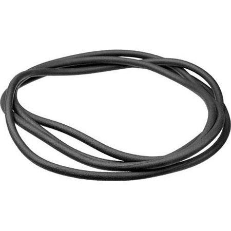 O-Ring da PELICAN 1400